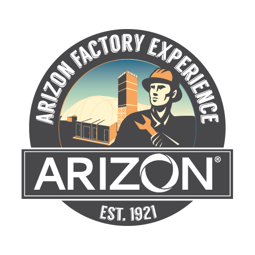 visit our factory icon