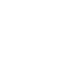 lowest installation cost duct work icon