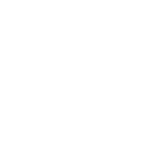 lowest installation cost rooftop icon