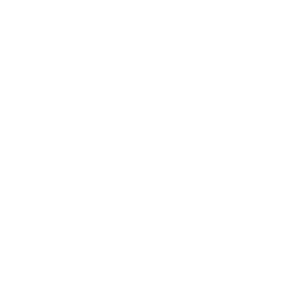 lowest installation cost time saving icon