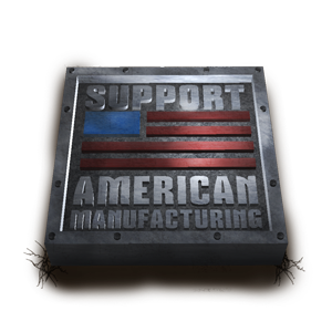 Johnson Air-Rotation Air Turnover HVAC Systems American Manufacturing